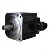 Servo Motor  , 2000 Watt , 3-phase 200V , 2000r/min , Without oil seal , straight shaft , with key , Encoder (17 bit)